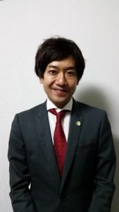 福世弁護士②