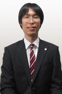 l_kuzuyama