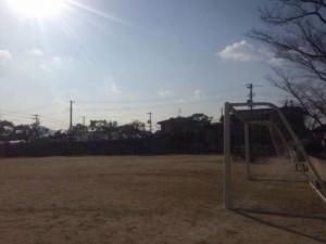 ブログ写真(江東区)