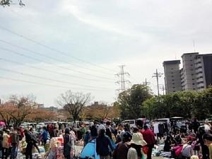 ブログ写真(江戸川区③)